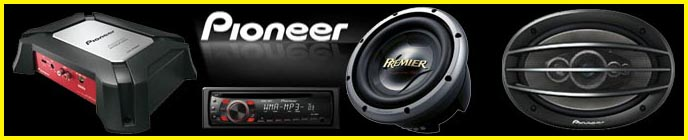 car audio-stereo-woofers-Cerwin Vega-Crunch-Goldwood-Infinity-JL Audio-Kenwood-Kicker-Kole Audio-Lanzar-Legacy-MB Quart-Orion-Pioneer-Power Acoustik-Pyle-Pyramid-Rockford Fosgate-Scosche-Sound Storm-Soundstream-Volfenhag-6.5-Inch Woofers-8-Inch Woofers-10-Inch Woofers-12-Inch Woofers-15-Inch Woofers-18-inch Woofers
