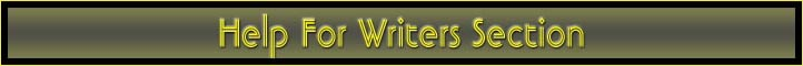 Writing, writer, writers, editing, freelance writer, creative writing, how to write a book, publishing, publishers, write a book, writing course, writing courses, help for writers, writers' advice, help getting published, publishing, novels, literature, nonfiction books